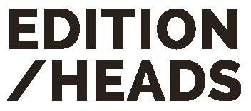 EditionHeads