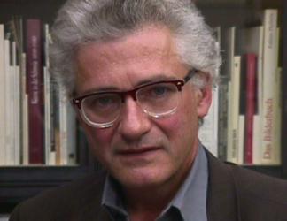 Peter Baviera