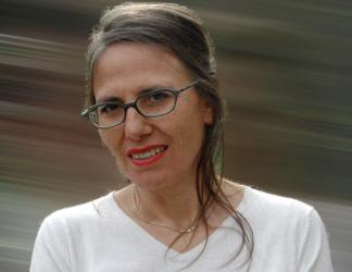 Ursula Herber