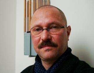 Stefan Kauffungen