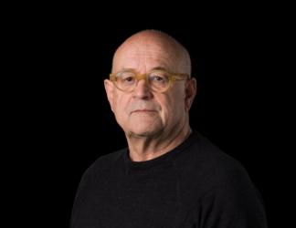Jean Odermatt